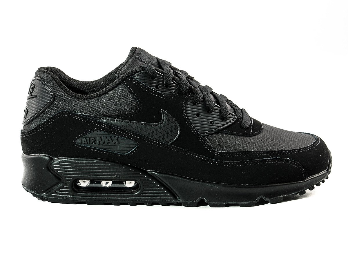 nike air max 90 essential shoes 537384 046 basketball shoes casual shoes sklep. Black Bedroom Furniture Sets. Home Design Ideas