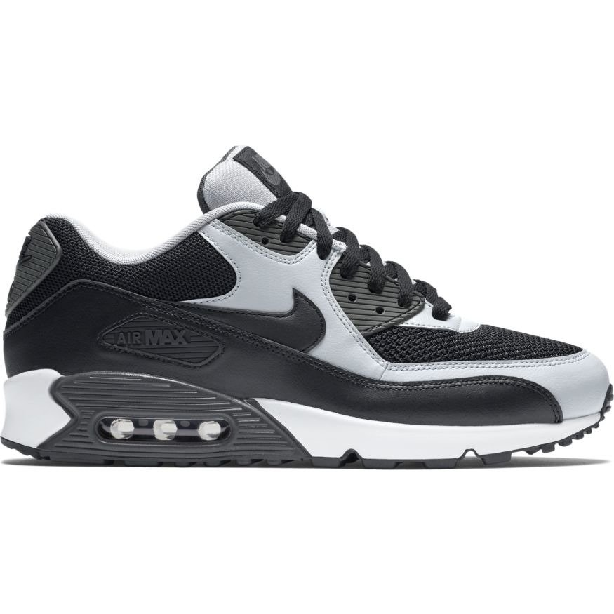 nike air max 90 essential shoes 537384 053 basketball. Black Bedroom Furniture Sets. Home Design Ideas