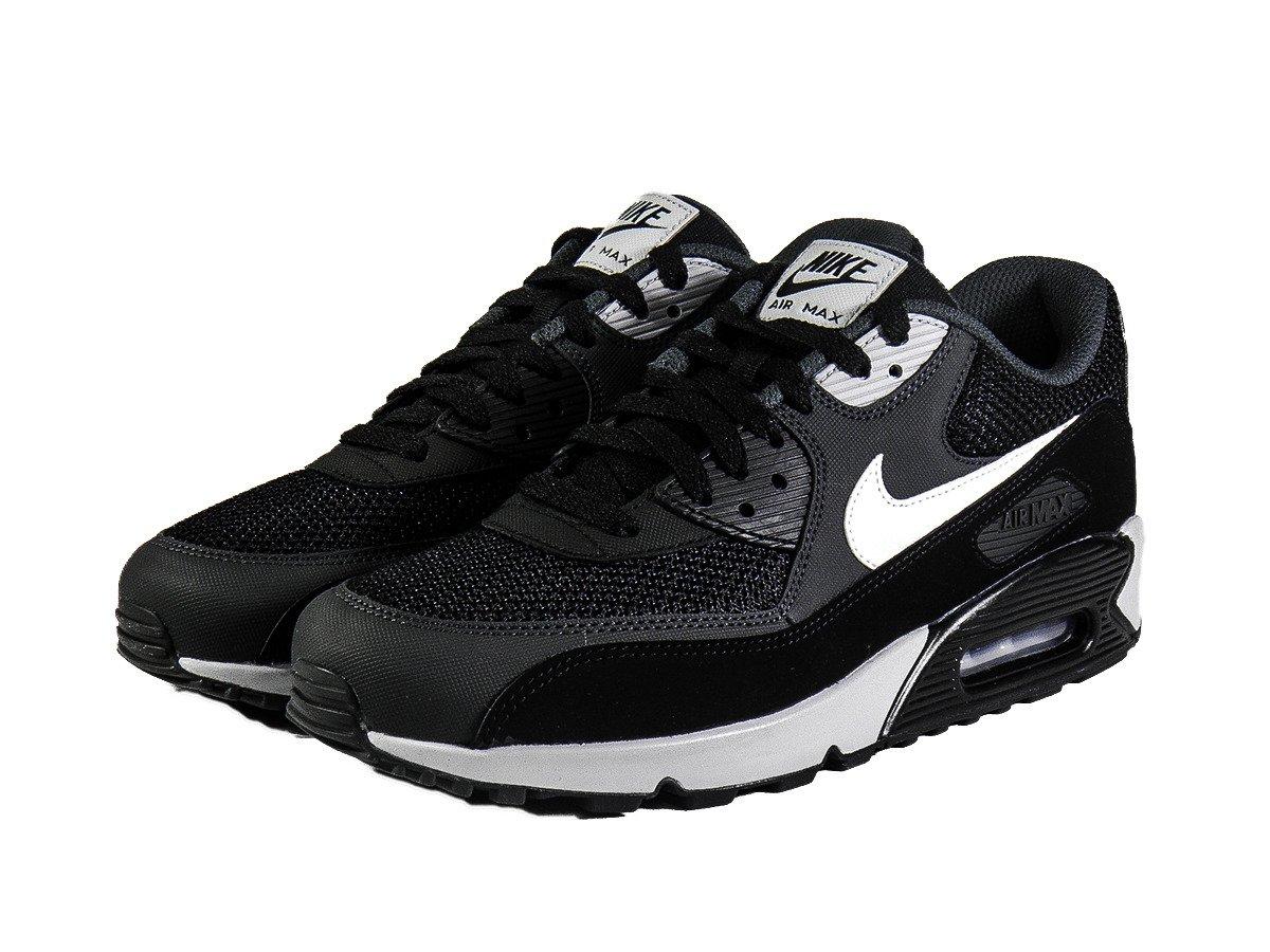Nike Air Max 90 Essential Shoes 537384 063 Basketball