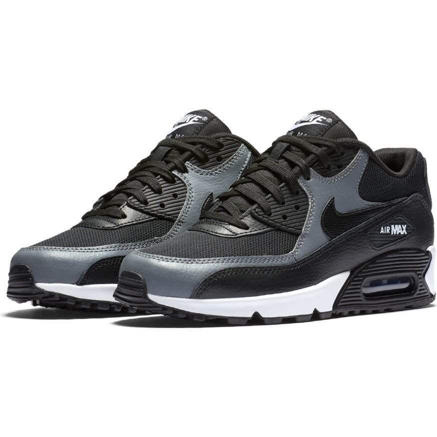 Nike Air Max Shoes Used