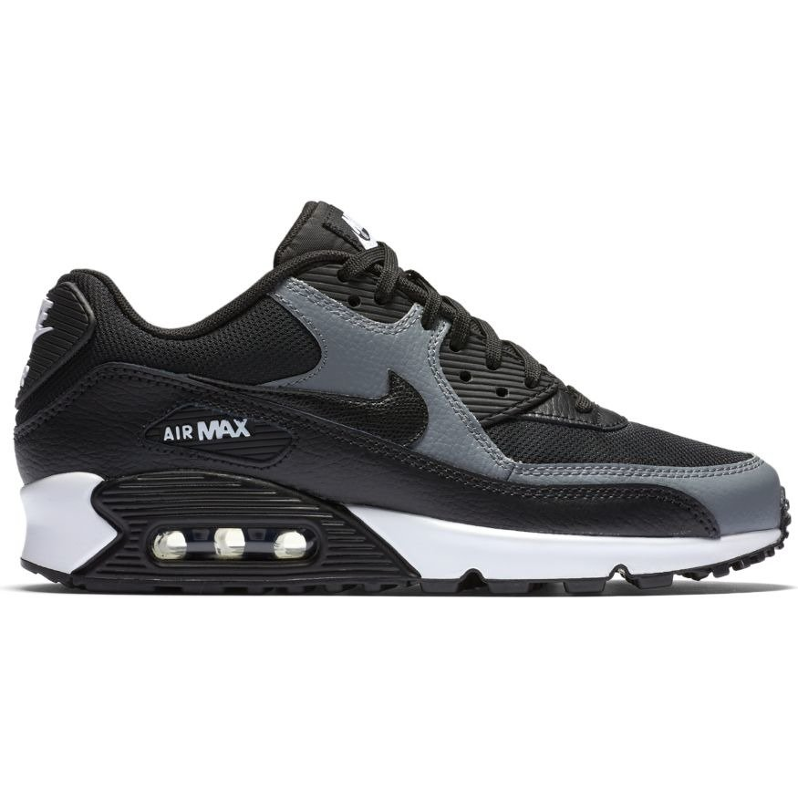Nike Air Max 90 Shoes - 325213-037 | Basketball Shoes ...