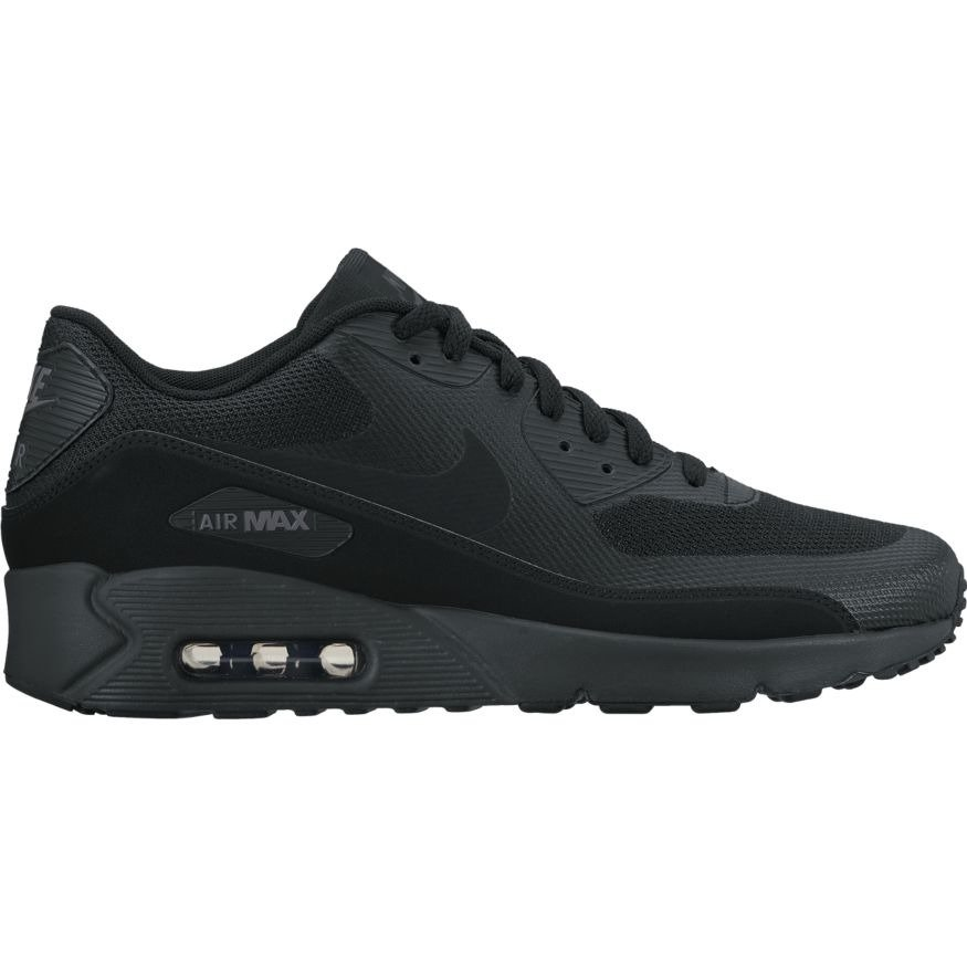 nike air max 90 ultra 2 0 essential shoes 875695 002 basketball shoes casual shoes sklep. Black Bedroom Furniture Sets. Home Design Ideas