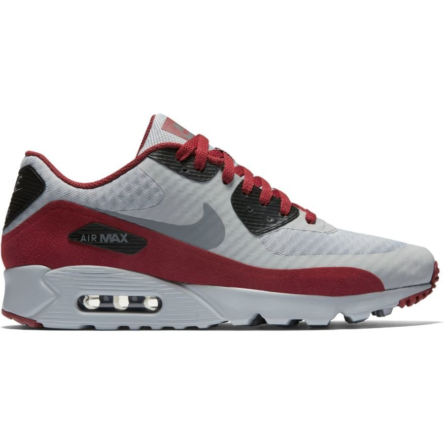 nike air max ultra essential shoes 819474 012 basketball shoes casual shoes sklep. Black Bedroom Furniture Sets. Home Design Ideas