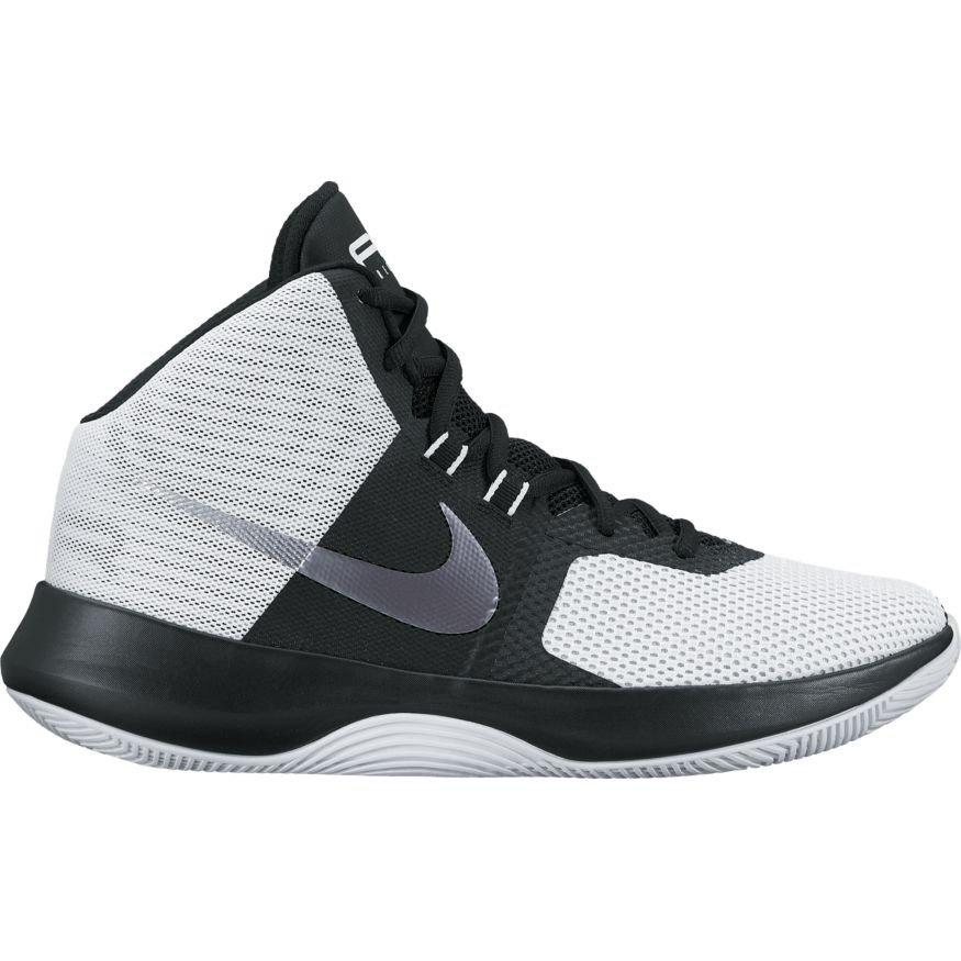 ... Nike Air Precision Shoes - 898455-102 ...