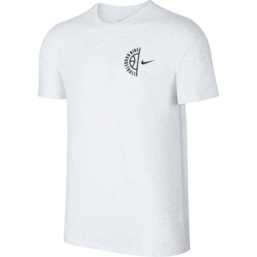 nike basketball wear
