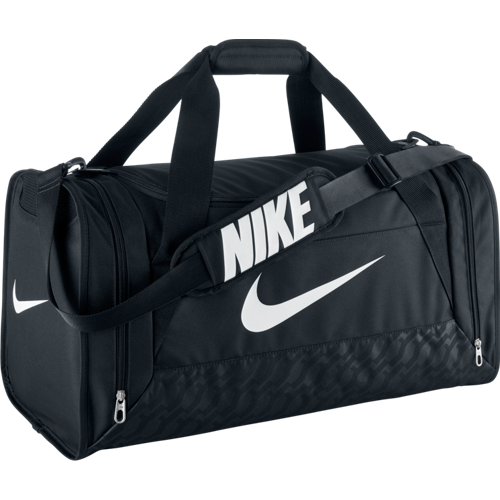Nike Travel Bag With Wheels