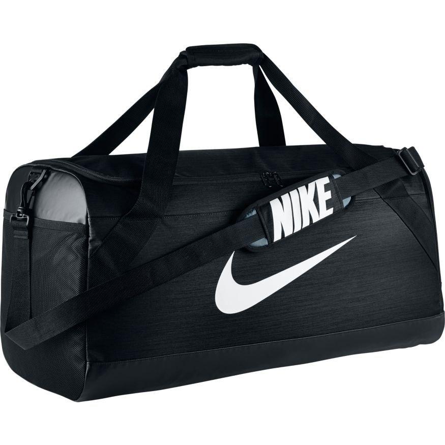 Nike brasilia duffel large sportsbag ba czarny jpg 875x875 Nike sports bag