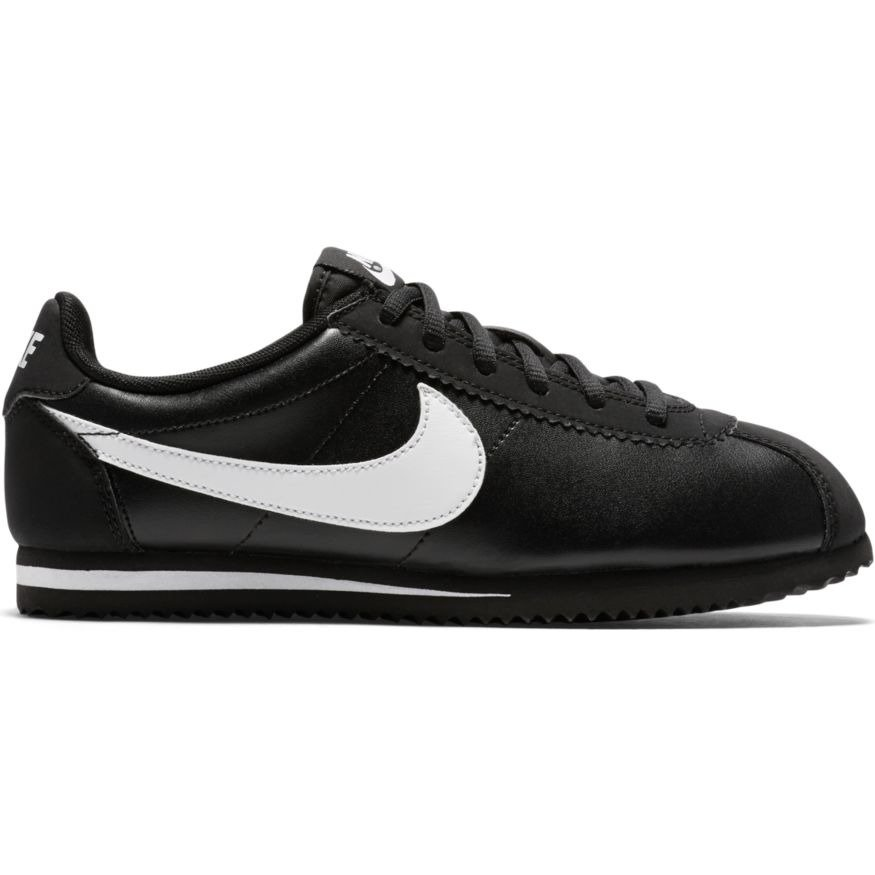 reputable site e8f3b 6b7ff Nike Cortez GS Shoes - 749482-001 .