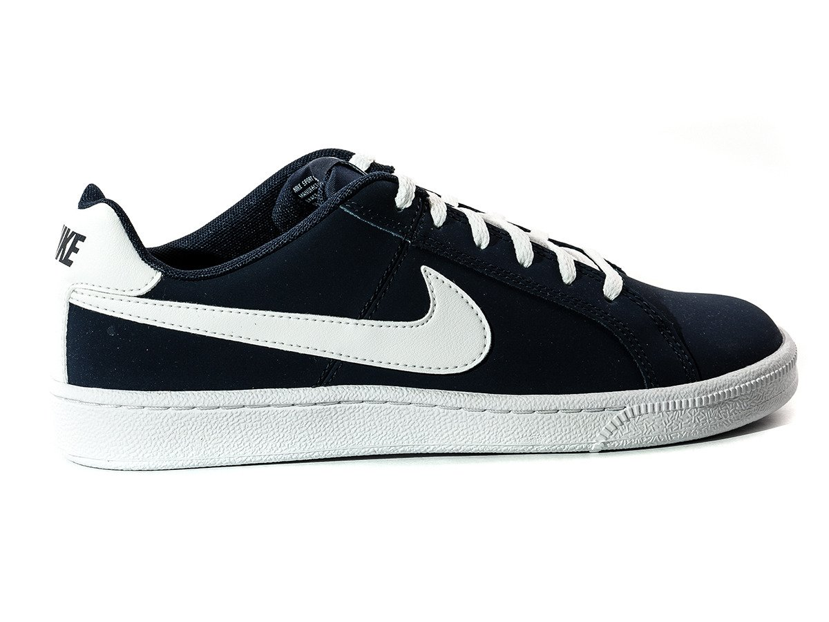 nike air jordan pour fille - Nike Court Royale (GS) Shoes - 833535-400 | Basketball Shoes ...