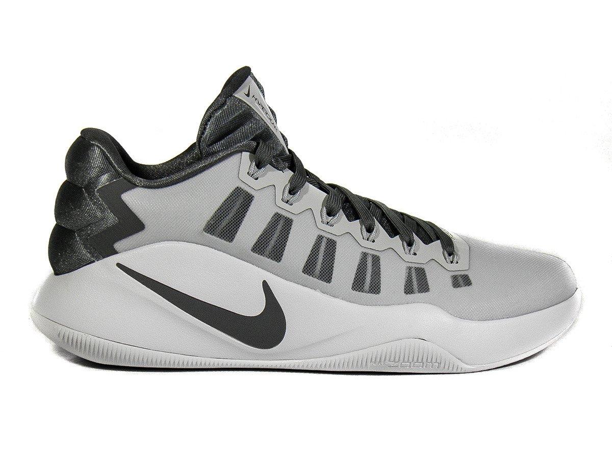 ... Nike Hyperdunk 2016 Shoes - 844359-008 ...