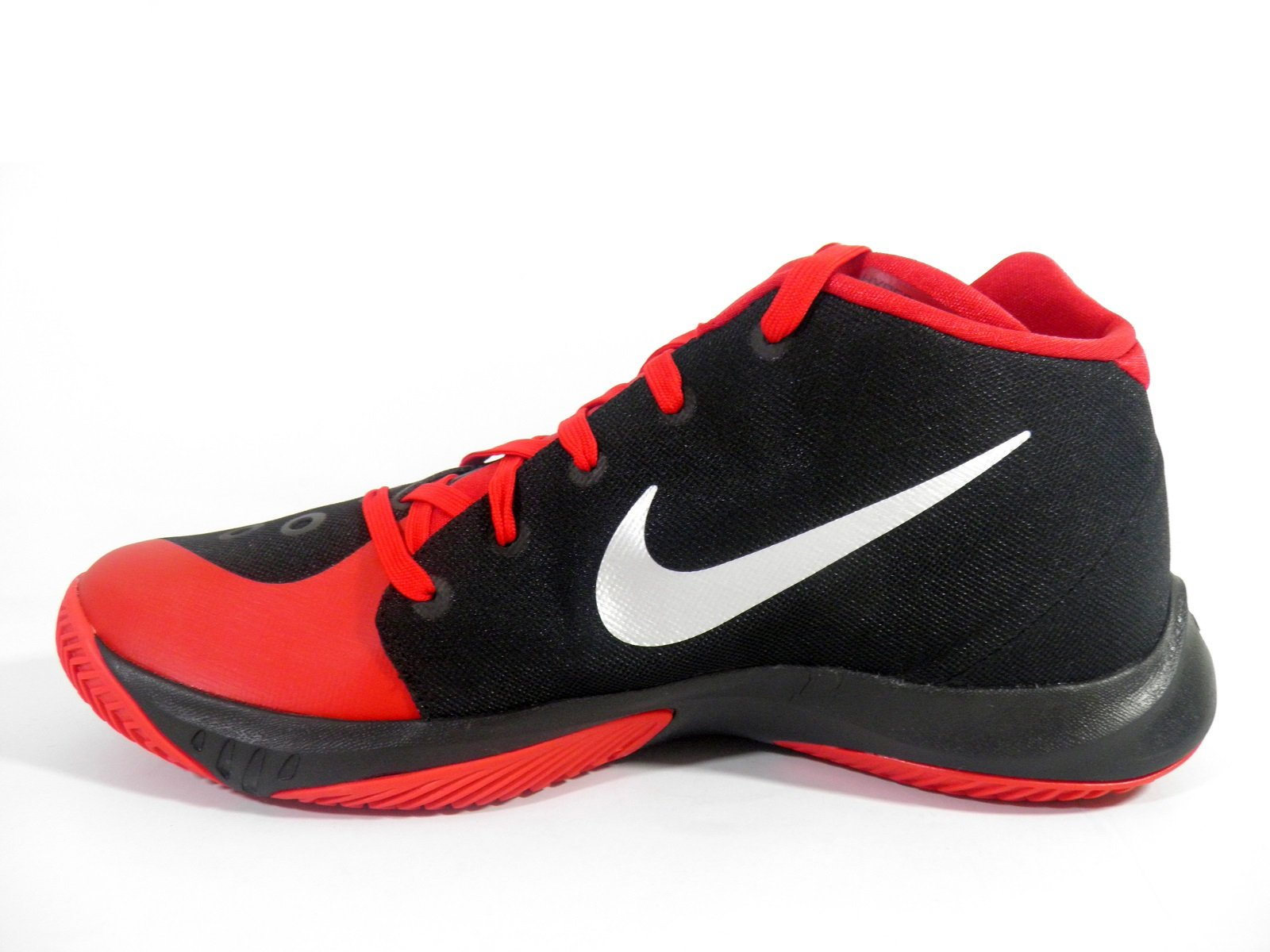 Nike Hyperquickness 2015 Basketball shoes - 749882-006 ...