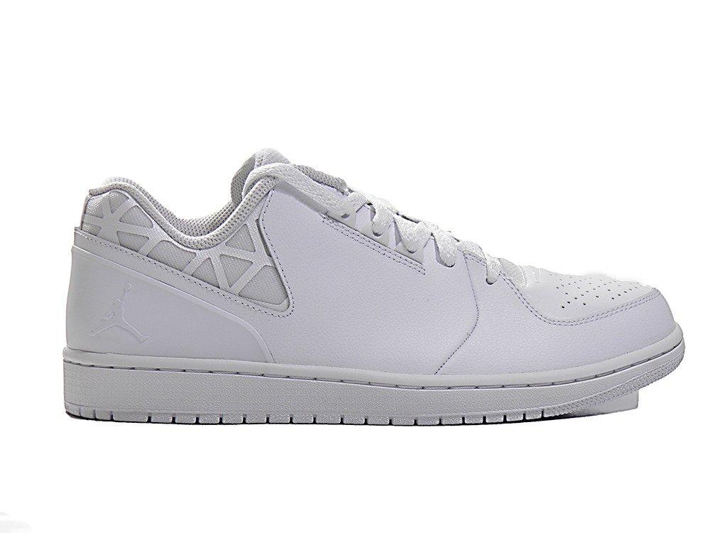 nike jordan 1 flight 3 low shoes 723982 100 basketball. Black Bedroom Furniture Sets. Home Design Ideas