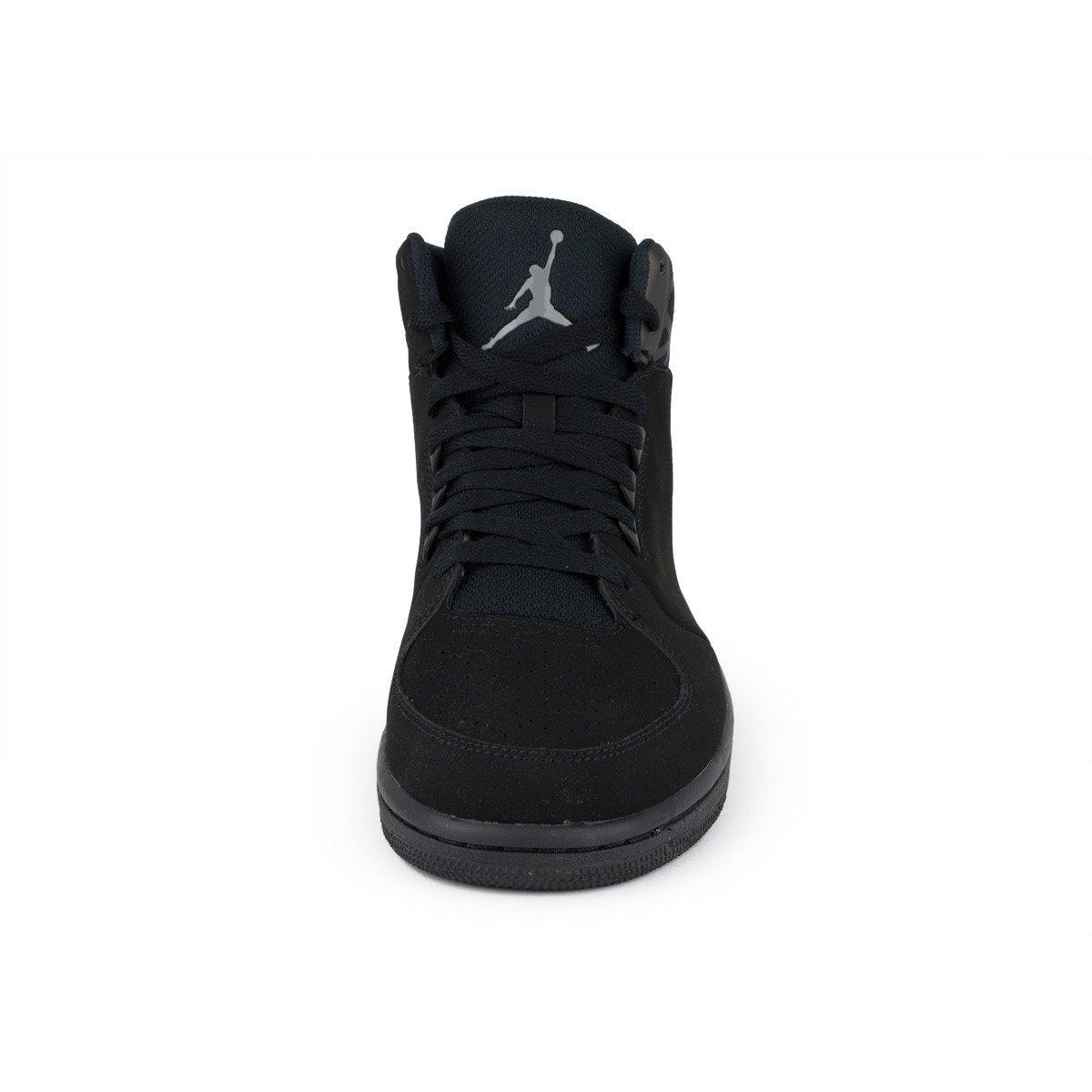 nike jordan 1 flight 3 shoes 706954 010 basketball. Black Bedroom Furniture Sets. Home Design Ideas