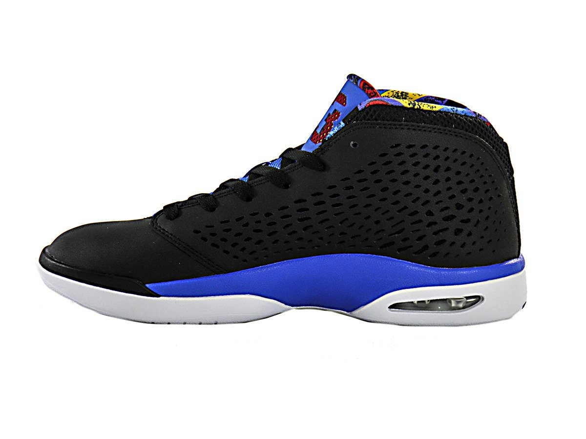 Nike Pump Shoes Wiki
