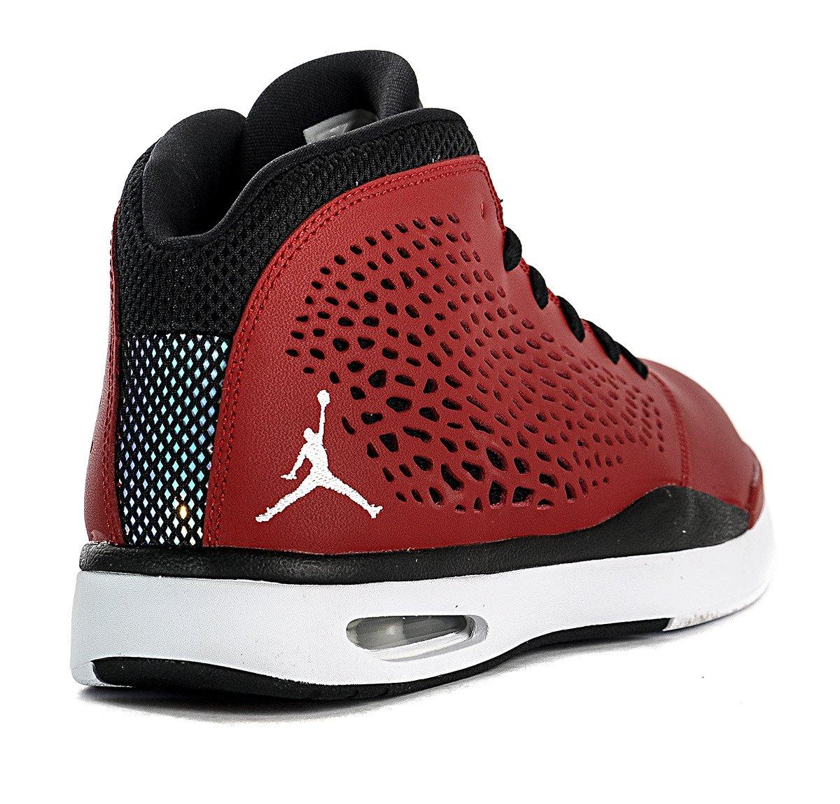 Jordan shoes list pictures