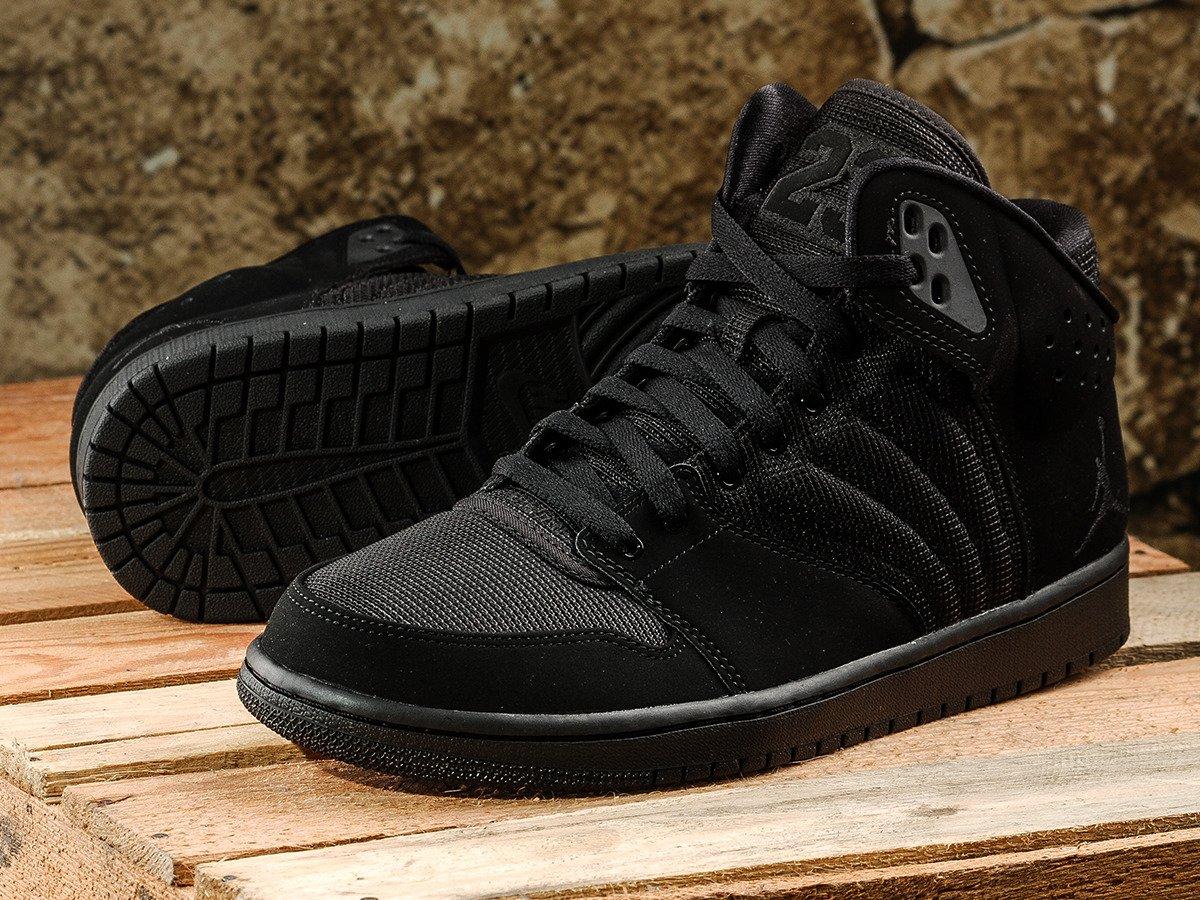 Flight  Nike Shoes