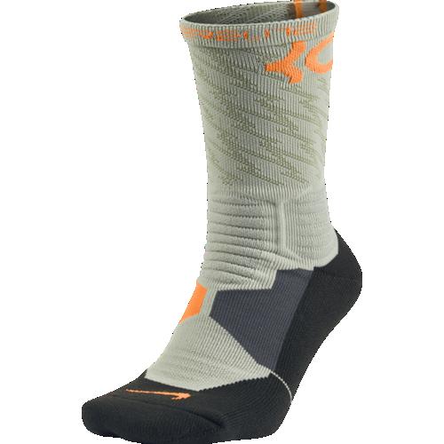 Nike KD Basketball Hyper Elite Socks - SX4972-054 ... Kd 6 Elite Team Socks