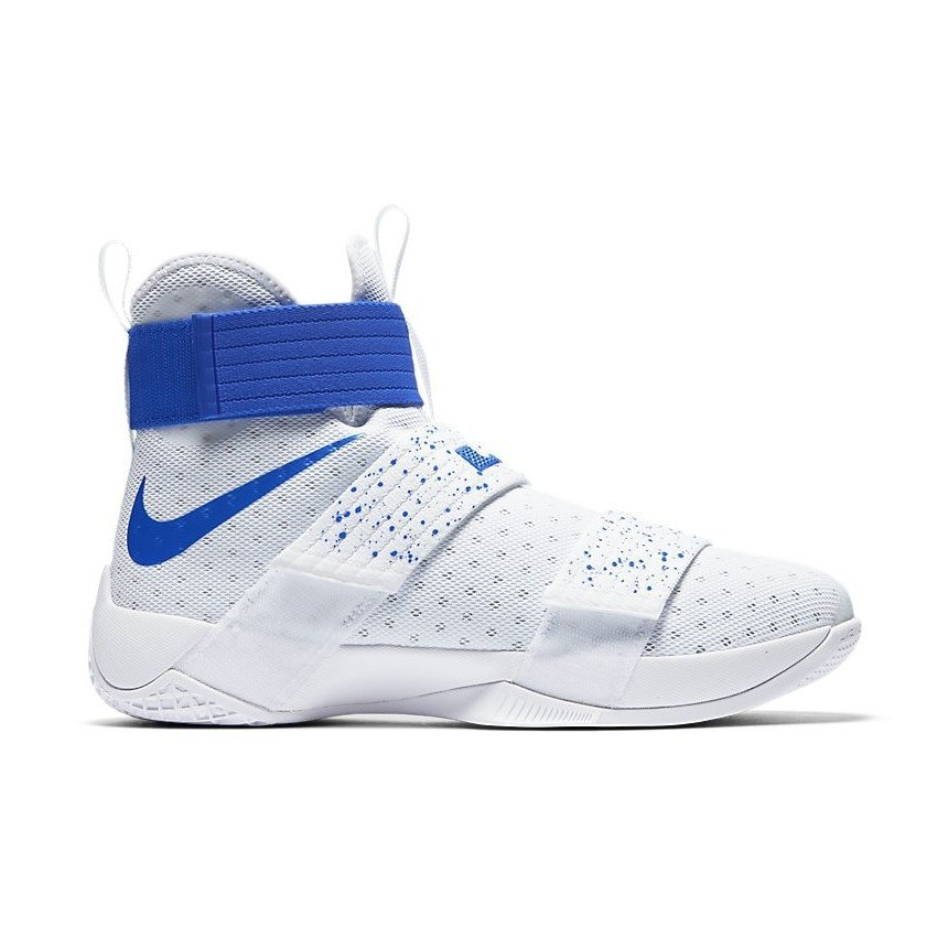 the latest 8f9aa e9932 denmark nike lebron soldier 10 cheap cars b648a 8bec9
