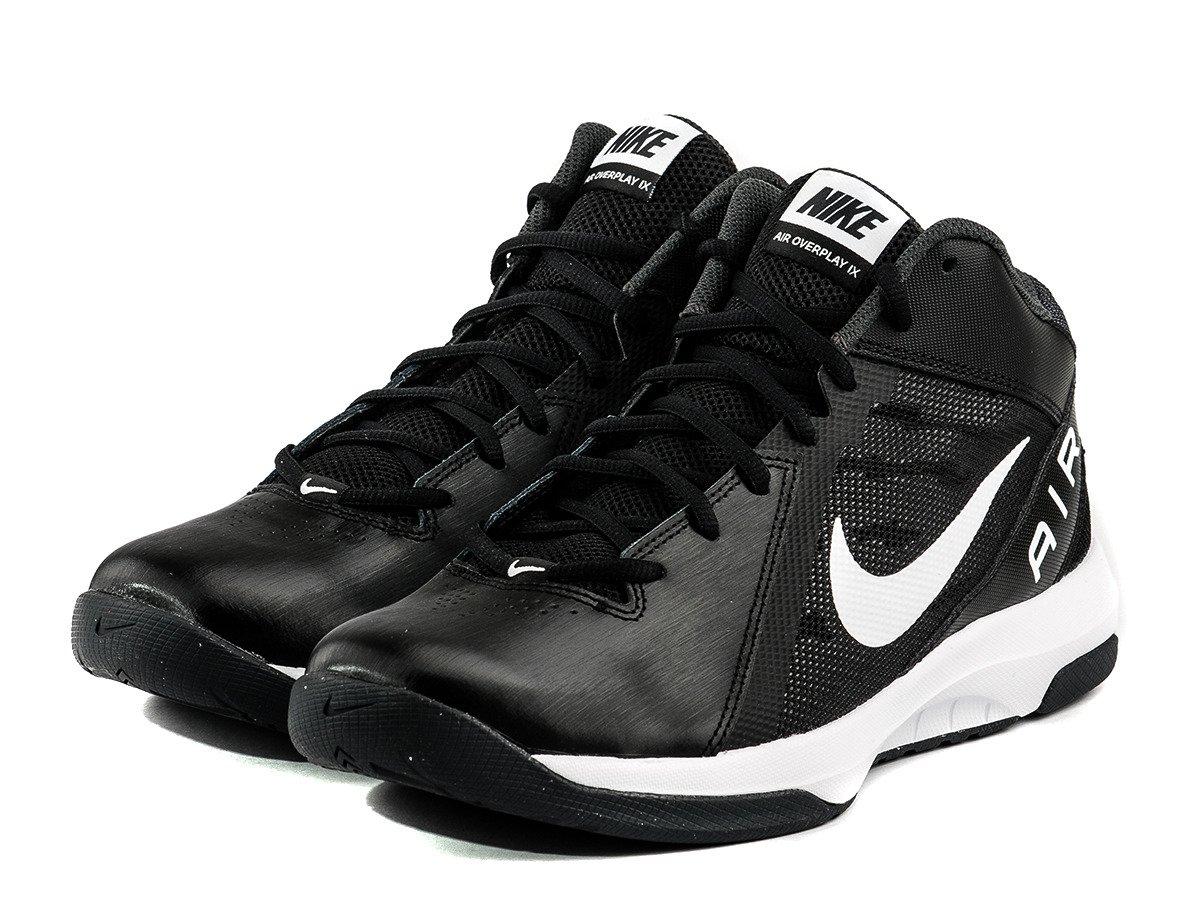9351096b93a Nike Overplay Ix Price