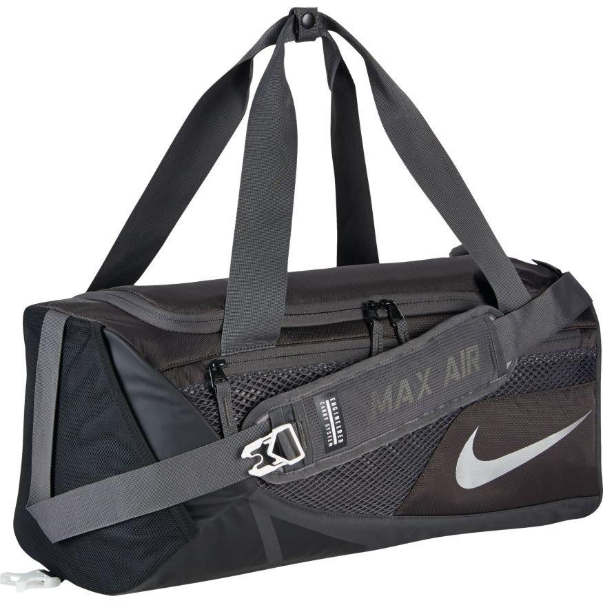 9b69ba3c531fca ... cheap nike vapor max air duffel small sportsbag ba5249 038 6ca8d 142d8