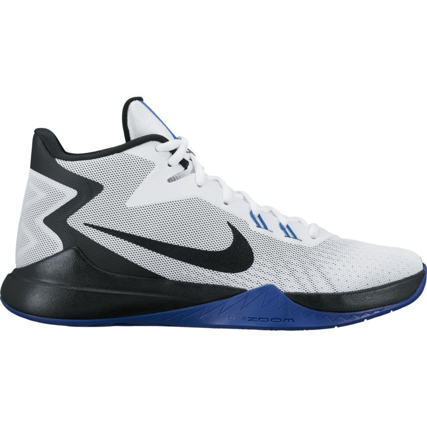 Nike Nba Shoes Price
