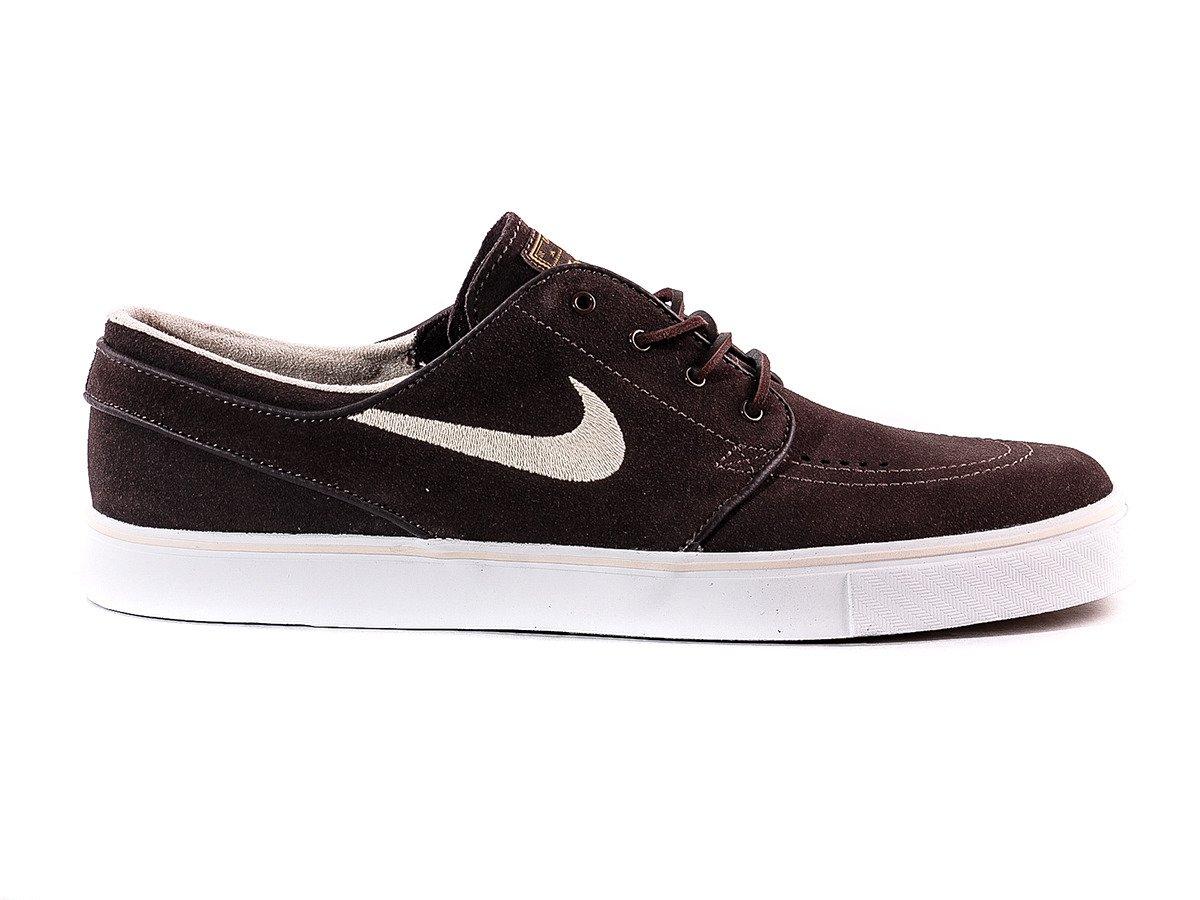 e9b1ce1f Nike Zoom Stefan Janoski Slip Shoes - 833603-217 ... nike stefan janoski  max sklep .