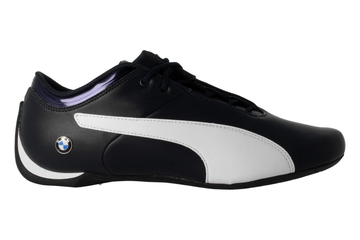 puma future cat bmw