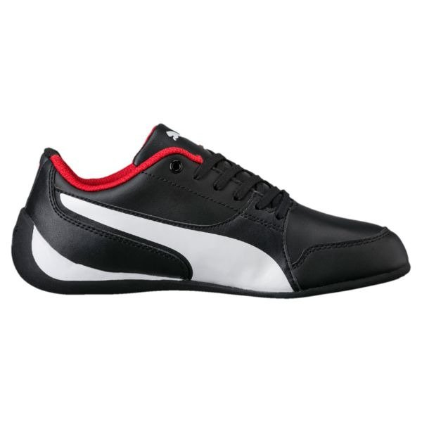 puma drift cat ii sklep