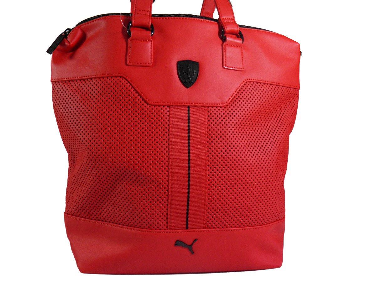 3a49ce7931d puma ferrari bag Basketball puma - Shoes, Clothes & Accessories!