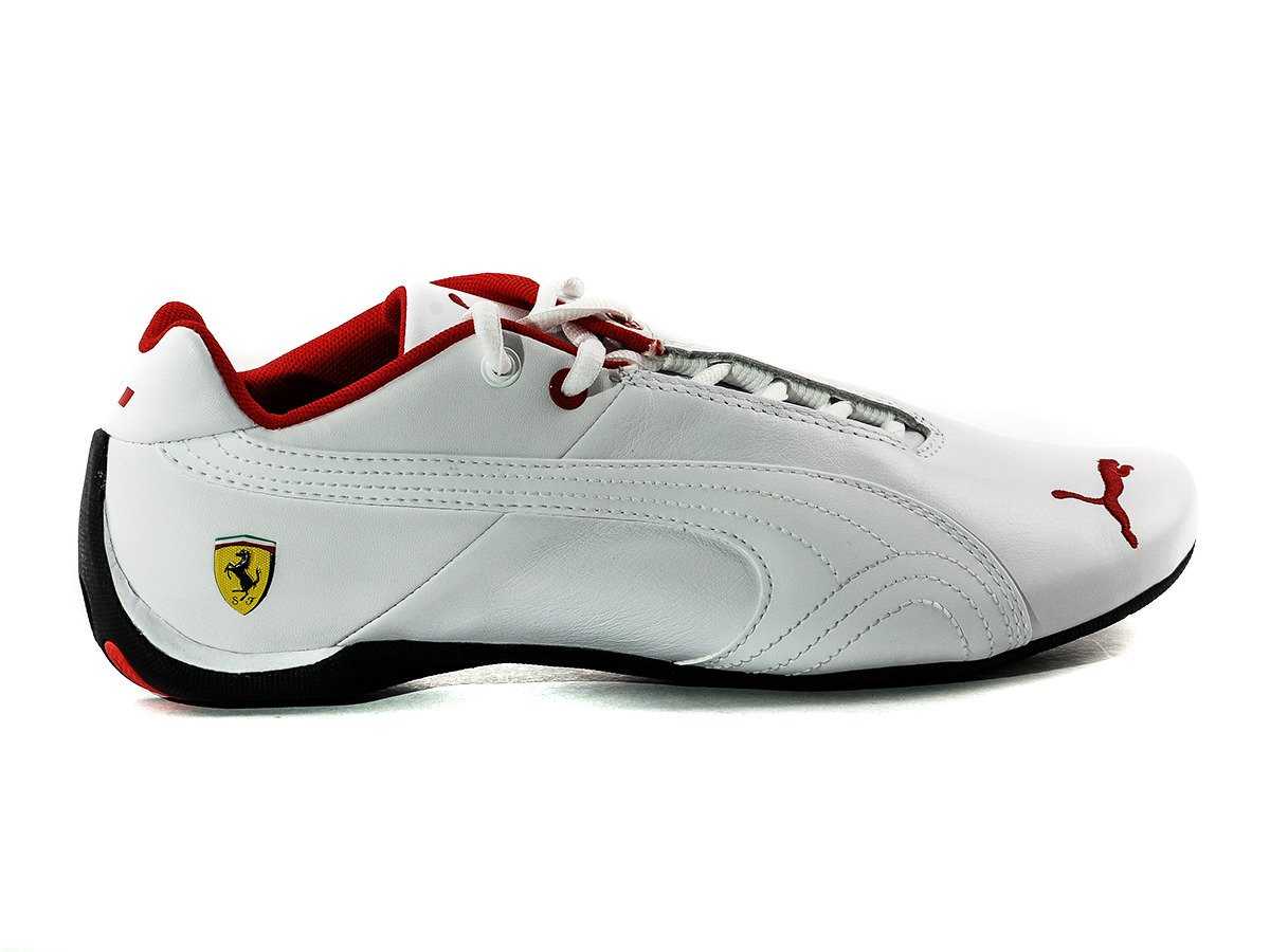 puma future cat shoes on sale > OFF40% Discounts