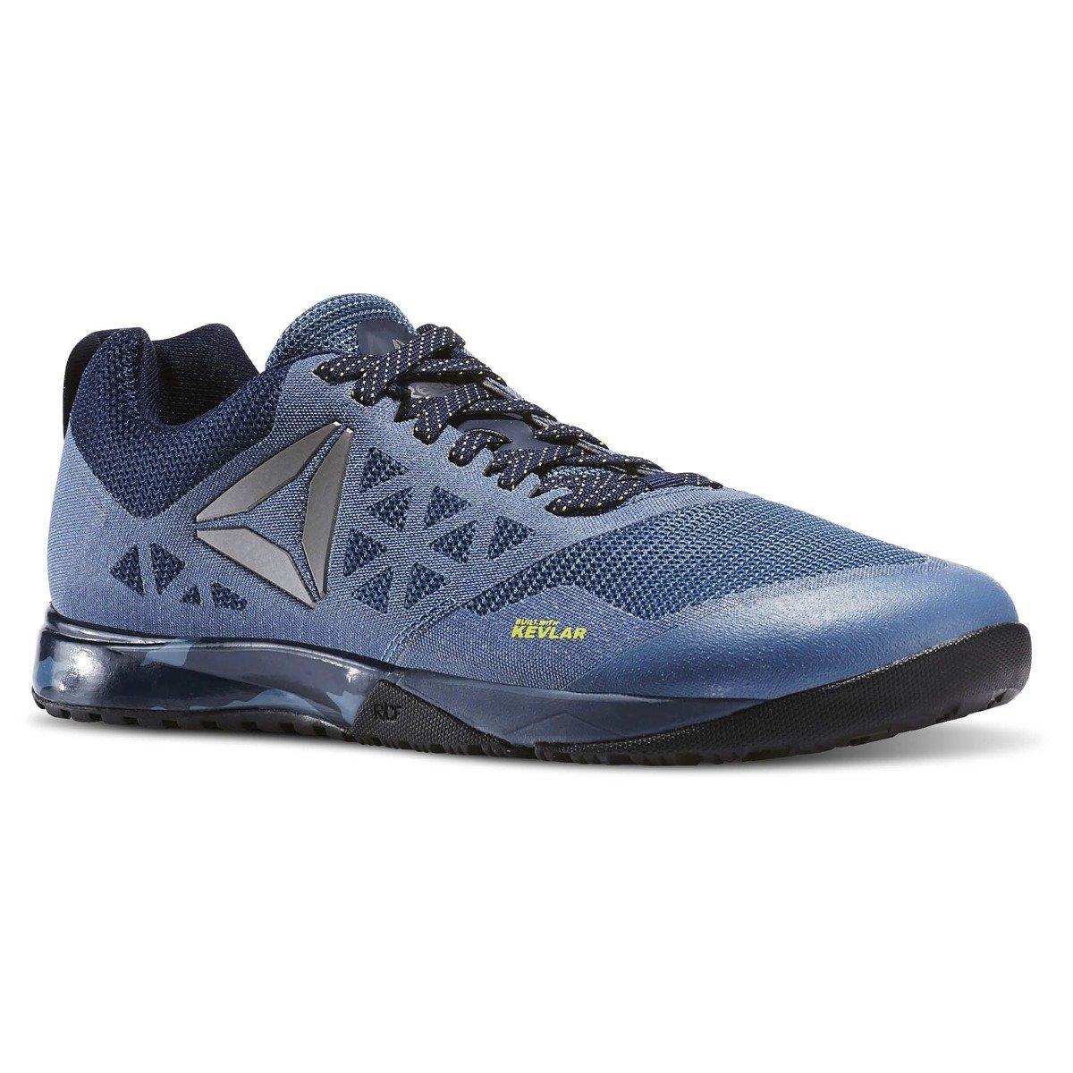 Reebok Crossfit Nano Shoes Uk