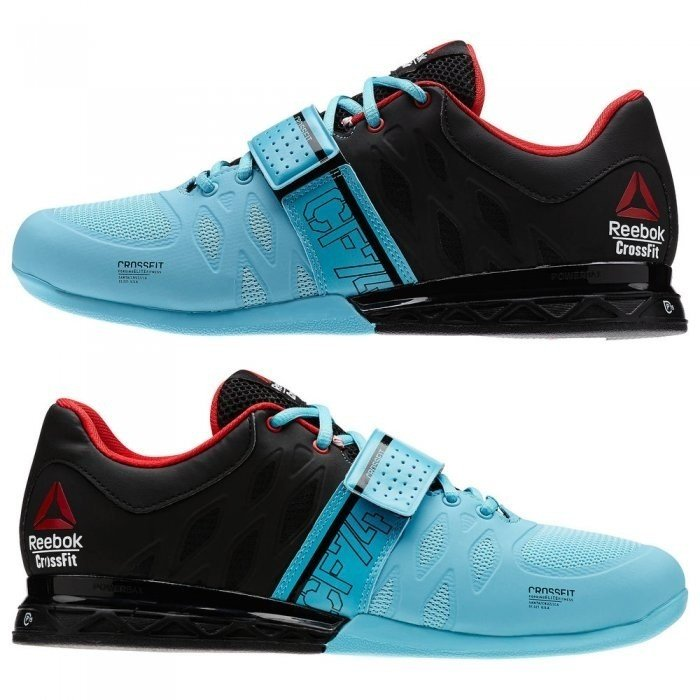 Reebok Lifter Shoes Uk