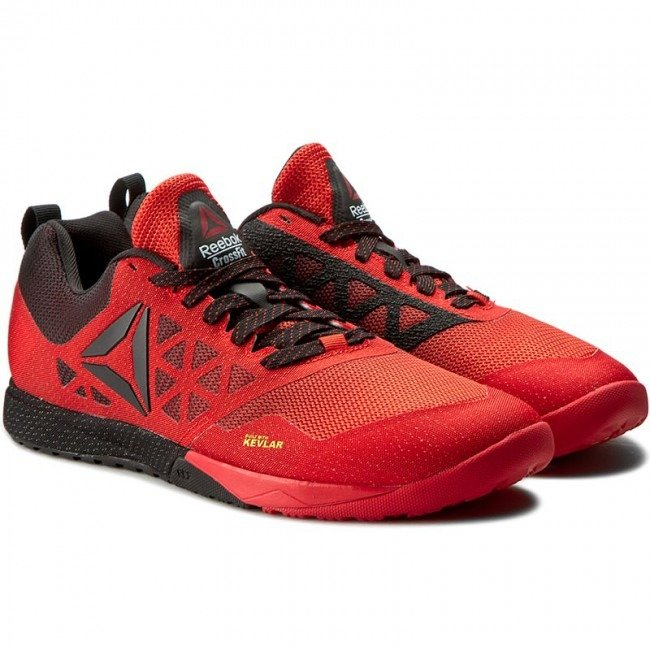 42a4d8be62aace crossfit reebok shoes cheap   OFF36% The Largest Catalog Discounts