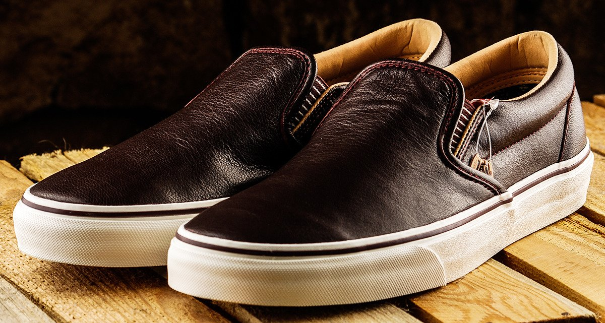 vans classic slip on v40uire shoes basketball shoes