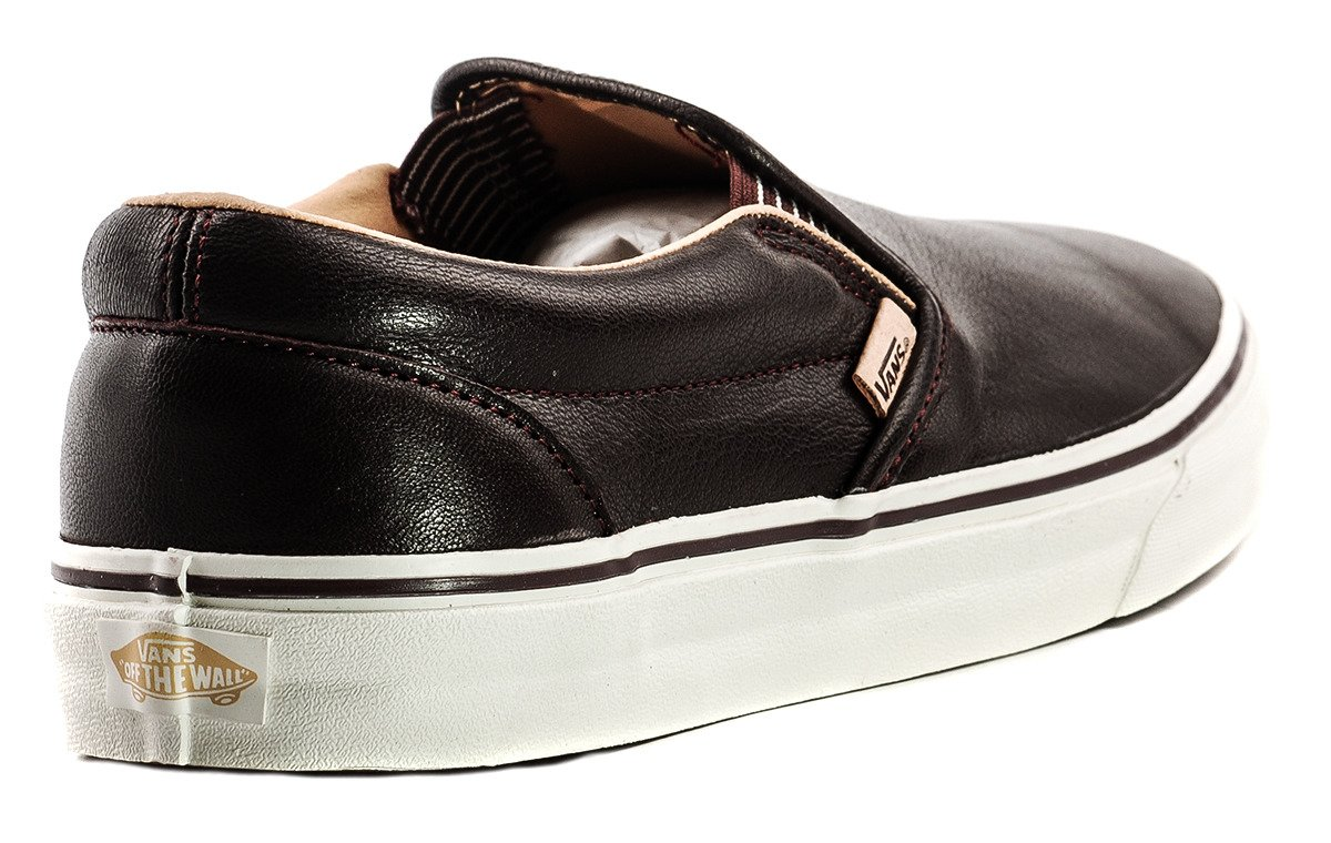 vans classic slip on v40uire shoes basketball shoes basketball shoes for men basketball. Black Bedroom Furniture Sets. Home Design Ideas