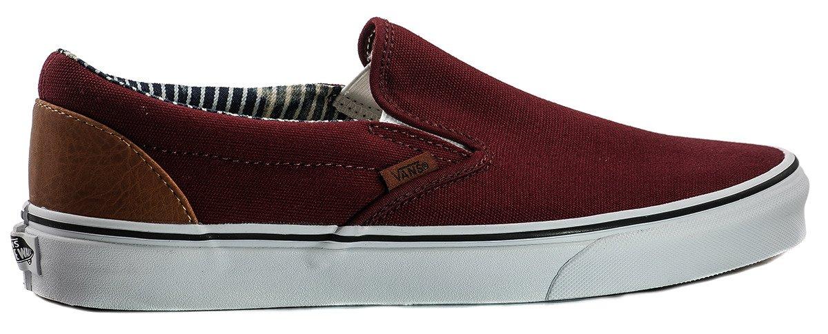 vans classic slip on shoes v3z4ia6 basketball shoes