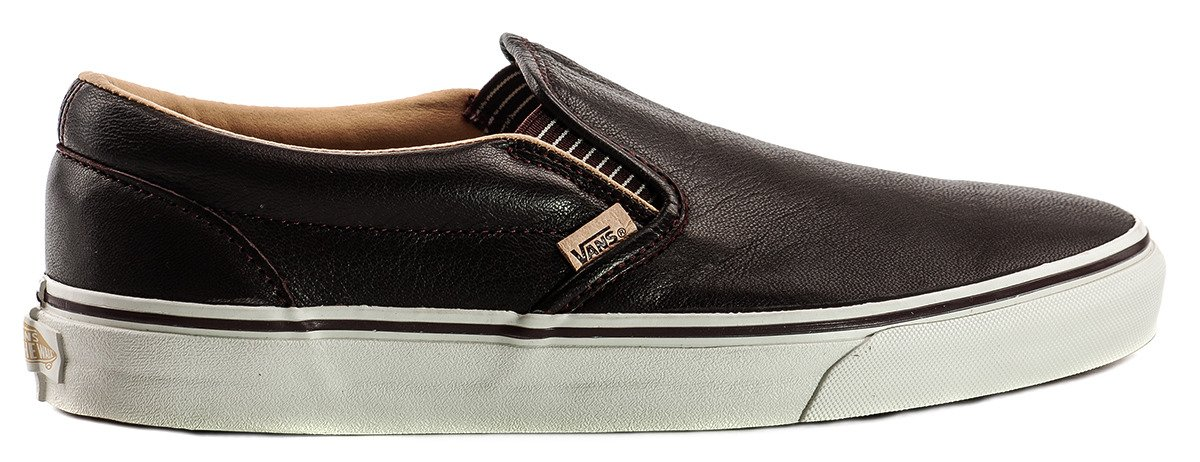 vans classic slip on shoes v40uire basketball shoes