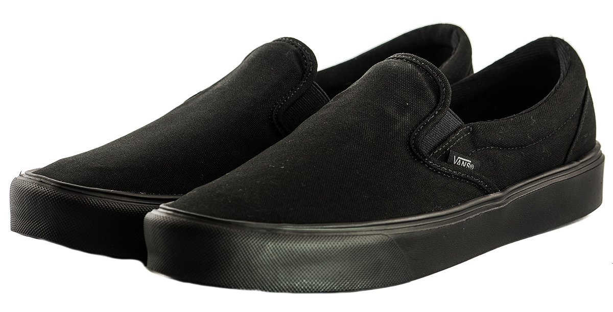 vans slip on lite shoes v4pe186 basketball shoes casual shoes. Black Bedroom Furniture Sets. Home Design Ideas