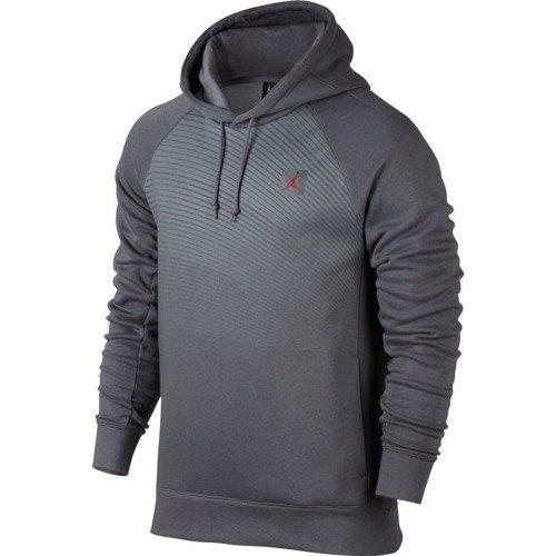 air jordan 12 pullover hoodie 819141 021 basketball. Black Bedroom Furniture Sets. Home Design Ideas