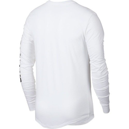 Air Jordan City of Flight Longsleeve - 913023-100