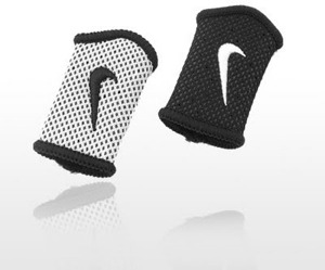 Nike Finger Sleeves - 2 pieces