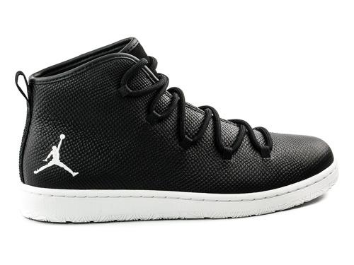 Jordan Galaxy 5
