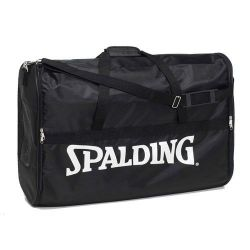 Spalding Ball Bag soft