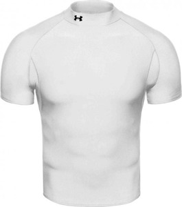 Under Armour Termoactive T-Shirt for sportsmen