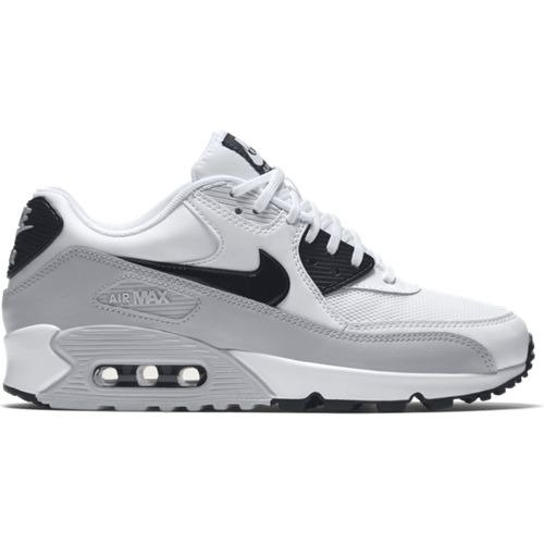 Nike Store France Homme Nike Air Max 90 High Winter: Nike WMNS Air Max 90 Essential Shoes - 616730-111