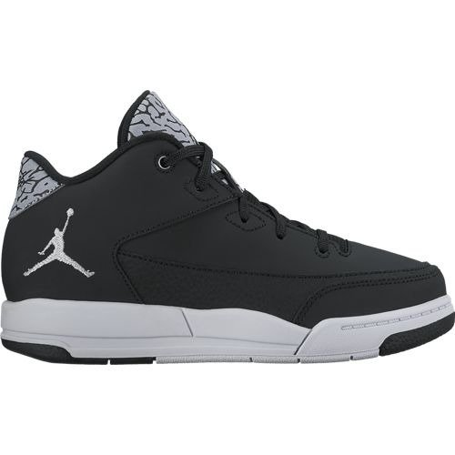 air jordan flight origin