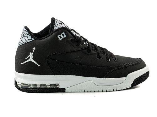 a3170ad548d ... Air Jordan Flight Origin 3 BG Shoes - 820246-020 ...