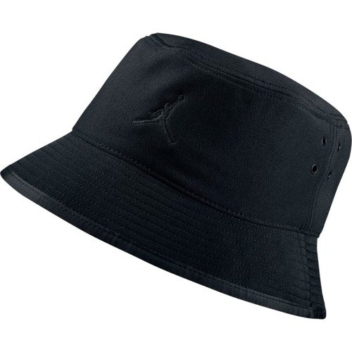 ef2cd21b cheapest jordan 23 lux bucket hat black 1 41906 852b6; discount air jordan  bucket hat 861449 010 1bea6 052b7