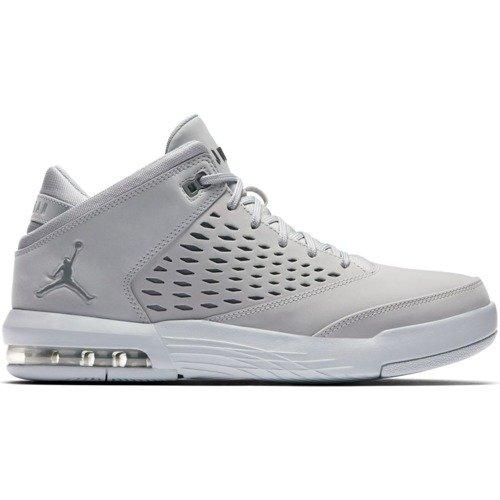 sports shoes 63e06 e55af ... Air Jordan Flight Origin 4 Shoes - 921196-005 ...