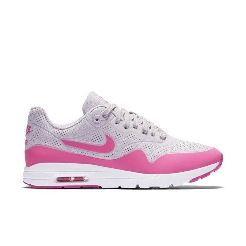 the best attitude 47f15 47c2a ... Nike Air Max 1 Ultra Moire Wmns Shoes - 704995-501 ...